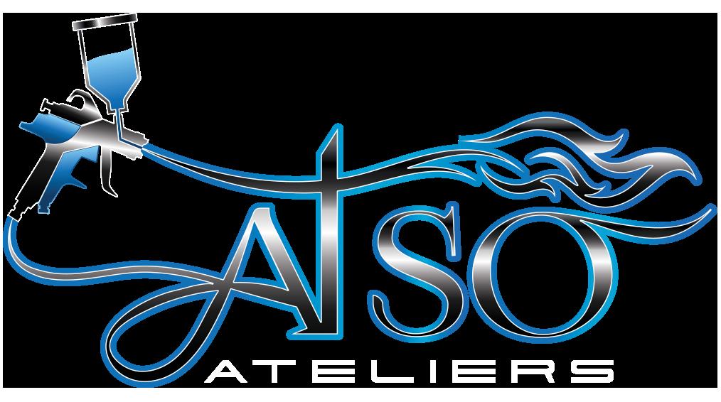 Atso Ateliers