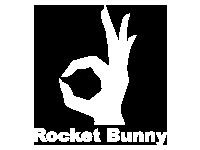 rocketbunny